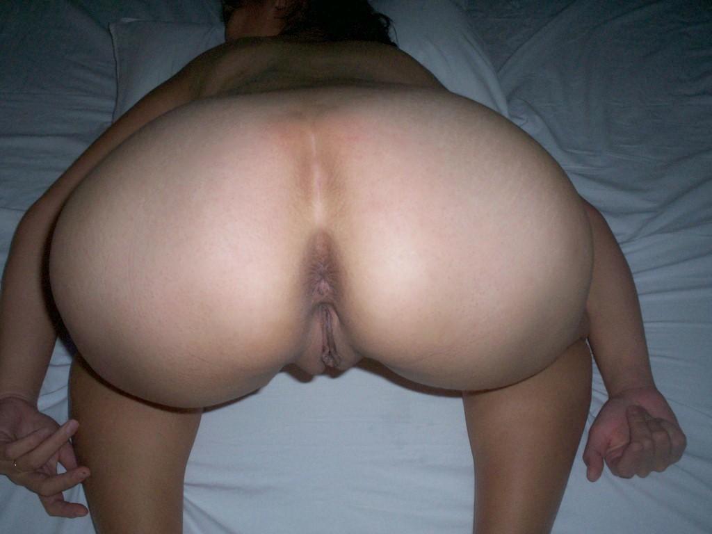Comentem as novas fotos da Raquel no motel