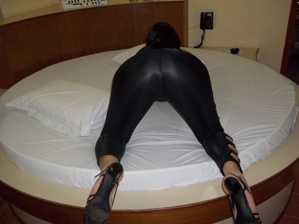 motel 006