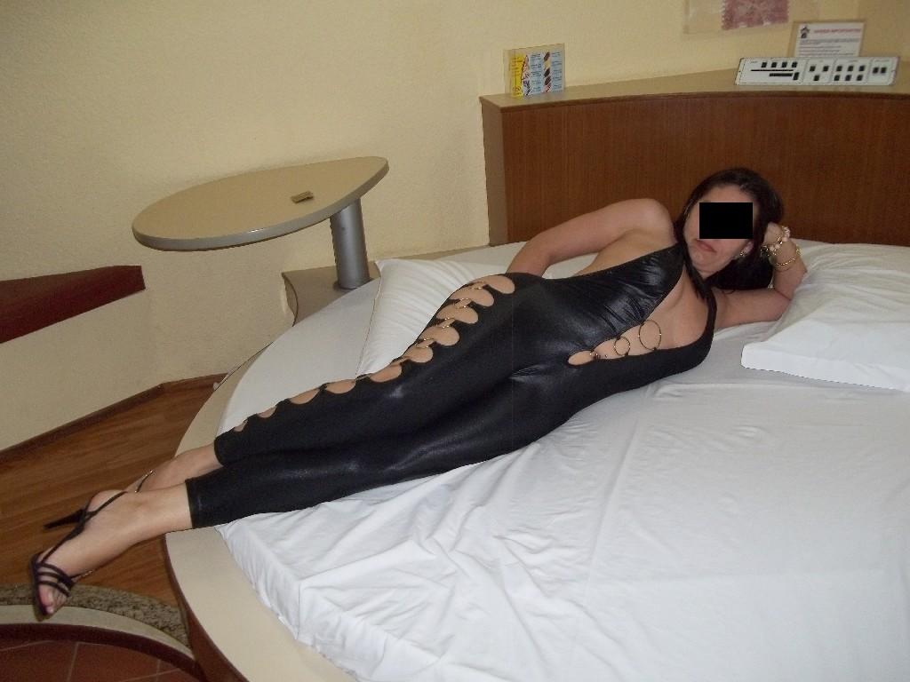 motel 011