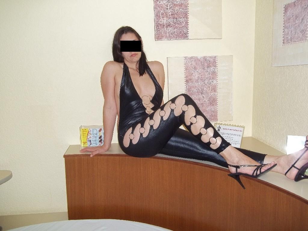 motel 013