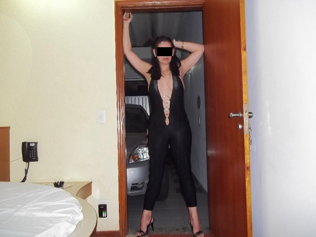 motel 018