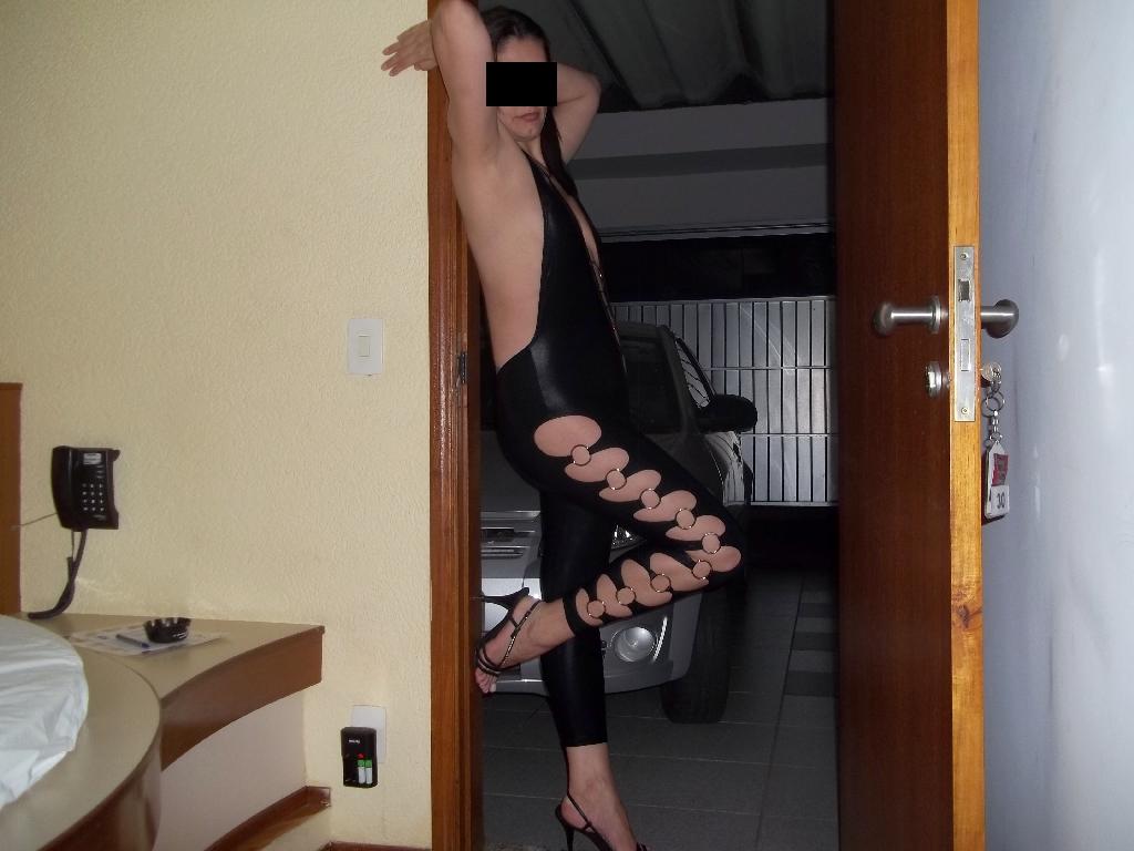 motel 020