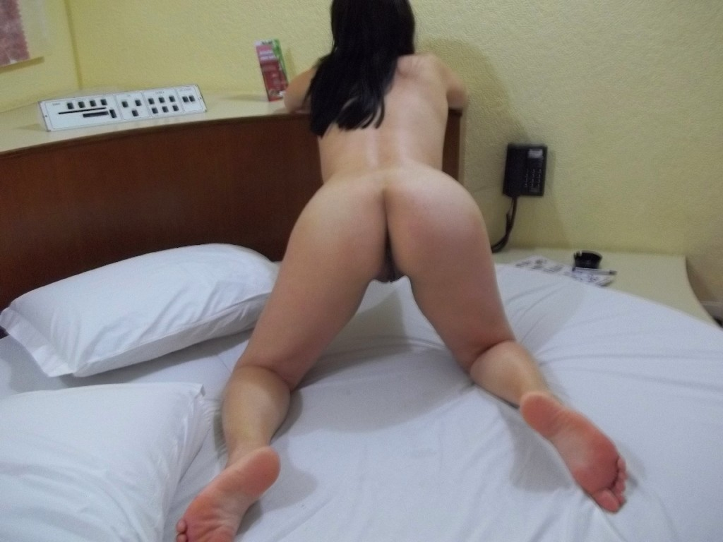 motel 056