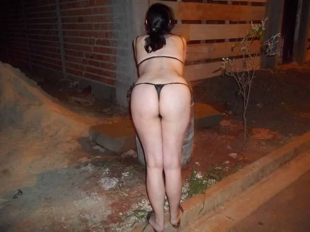rua a noite 03 01 13 010