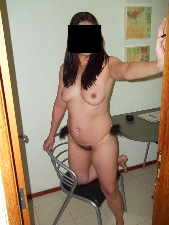 RAQUEL NO MOTEL 035 (1)