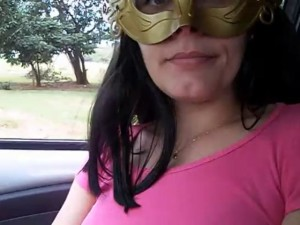 xvideos.com_20bc934f40d383b737b5cf238f1848ab-snapshot2-300x225