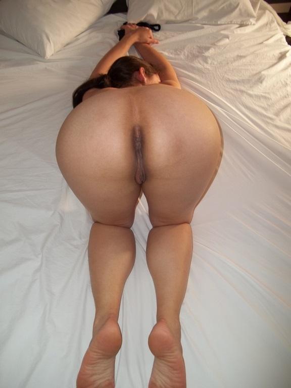 27 (2)