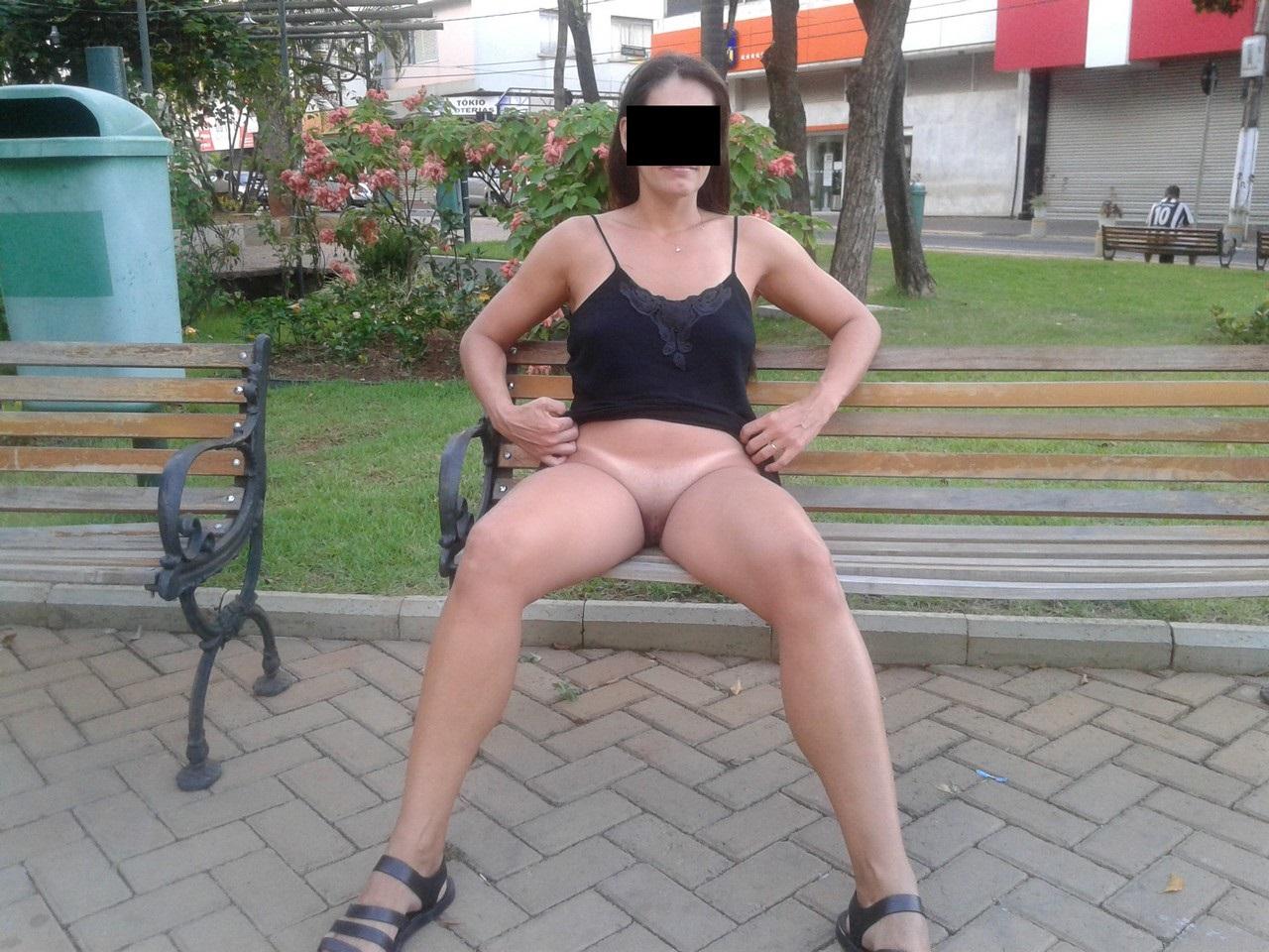 casadas nuas sexo porto